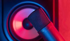5-bonnes-raisons-podcast-strategie-digitale