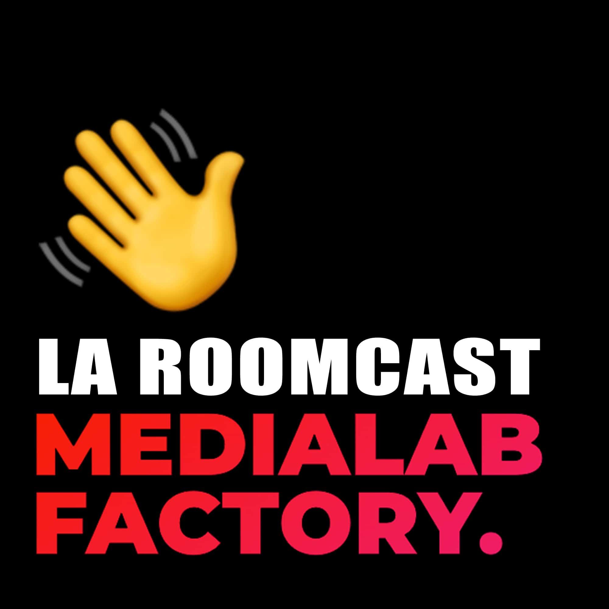Medialab Factory
